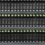 富士通IT機器の長期保守サービス(第三者保守) 製品画像