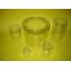 耐熱ガラス管(TE-32) 製品画像