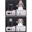 コンパクトコーター「SVC-700TMSG/Adexcel」 製品画像