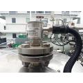 【液面計事例】-200~450℃までの温度範囲で液面を計測したい 製品画像