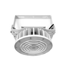 高天井LED照明『ビルトインハイシーリング』 製品画像