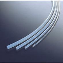 パワーテクノ 塗料配管用 柔軟ふっ素樹脂2層チューブ 製品画像