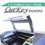 アクリル切断向けレーザ加工機『Cut-Key 900N』 製品画像