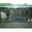 鋼製ブレース向け『降伏点制御鋼板』 製品画像