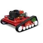 エンジン式リモコン草刈機『agria9600』 製品画像