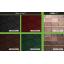 さまざまな気象条件に耐える屋根材『新樹脂屋根材』 製品画像
