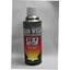 クリンウエルド- SE-F 420ml  溶接開先防錆剤 製品画像