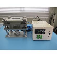加圧貼り合わせ観察治具『MPG-100』 製品画像