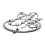 曲線レールシステム/トラックシステム ASK-HEPCOシステム 製品画像