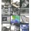 オークマ社 マシンツール「CNC旋盤・複合加工機・研削盤・他」 製品画像