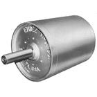 リチウムイオン電池除去用レアアースプーリー(マグネットプーリー) 製品画像