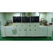 『4連基板反り修正機:SS-450-4N』 製品画像