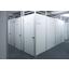 パーティションで余剰スペースを有効活用『トランクルーム』 製品画像
