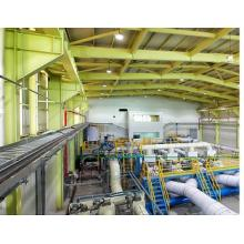 流量研究センター 製品画像