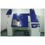 新塗装システム『SC-COATER』塗着率95%以上、治具費不要 製品画像