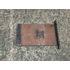【耐摩耗鋼板HARDOX500】板厚8t加工実績 溶接加工 製品画像