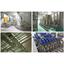 食品・飲料・医薬品設備の製造サービス 製品画像