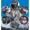 【製造工程紹介】 ワールドポールの『鋼管柱』製作工程について 製品画像
