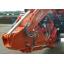 油圧ショベル装着式油圧バイブロハンマー『MOVAX SG工法』 製品画像