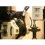 【製作事例】静かな歯車・強い歯車 製品画像
