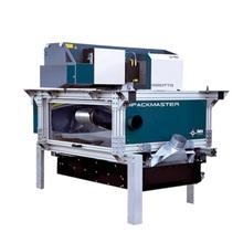 軟包装フィルム加工用レーザー加工機『PACK MASTER』 製品画像