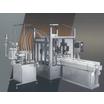CIP対応 液体充填巻締機『BTW-602 MSA』 製品画像