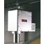 光を対象物に照射し水分を測定!近赤外水分計 KB-30 製品画像