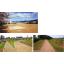 透水性保水型土系舗装『ATTAC工法』 製品画像