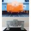 パレット落下防止金具『パレット・ホルダー5S-1A・1B型』 製品画像