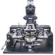 DC/RF測定マニュアルシステム 製品画像
