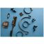 薄板ばねの使用例紹介 製品画像