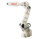 不二越 コンパクト ハンドリングロボット『MC20/MC10L』 製品画像