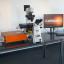 RCM(Re-scan Confocal Microscope) 製品画像