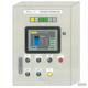水位センサー・緊急遮断弁制御統合盤『KHS』 製品画像