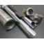 近畿工業株式会社『油圧シリンダー関連部品』のご紹介 製品画像