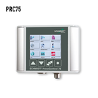 SCHMIDT プレスコントロールPRC75 製品画像