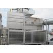 【プラント工場様向け】大型油煙除去装置『イオレス』 製品画像