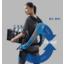 マッスルスーツEvery  メーカー:株式会社イノフィス 製品画像