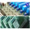 グローバル・リンクス・テクノロジー 電子機器開発 製品画像