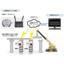 ベント傾斜観測システム『ClinoWeb』 製品画像