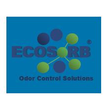 工業用天然消臭剤エコソーブ(R)『添加剤シリーズ』 製品画像
