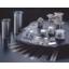 ノーシアン型スペキュラム銅錫合金めっき液『SOFIALLOY』 製品画像