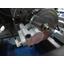 空圧ディスクブレーキ『DBA形』※事例まとめて進呈 製品画像