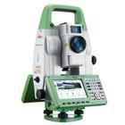 測量機器『Leica Viva TS16P 5″ R1000』 製品画像