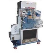 業務用製粉機 HT-1シリーズ 製品画像