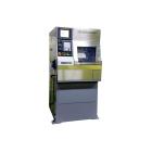 ハイレシプロ精密研削盤『IG-SR102S』(フルカバータイプ) 製品画像