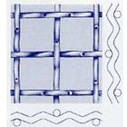 クリンプ金網 製品画像