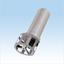 小型メモリー溶存酸素計『Compact-DOW』【レンタル】 製品画像