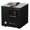 デジタル温度コントローラ 「monoone-200」 製品画像