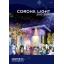 【無料進呈中】LEDイルミネーションライト 総合カタログ 製品画像